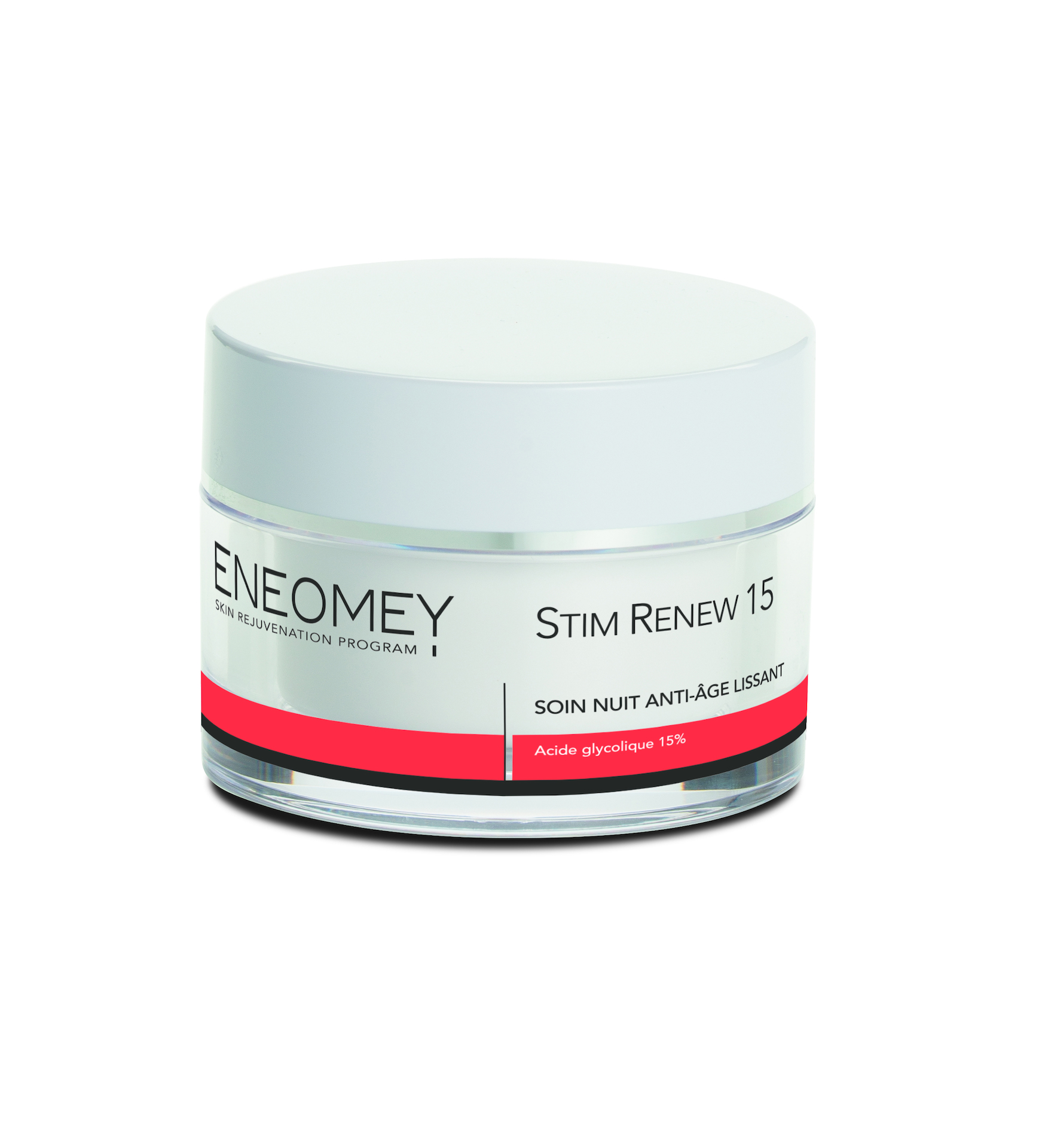 Stim Renew 15 50 ml