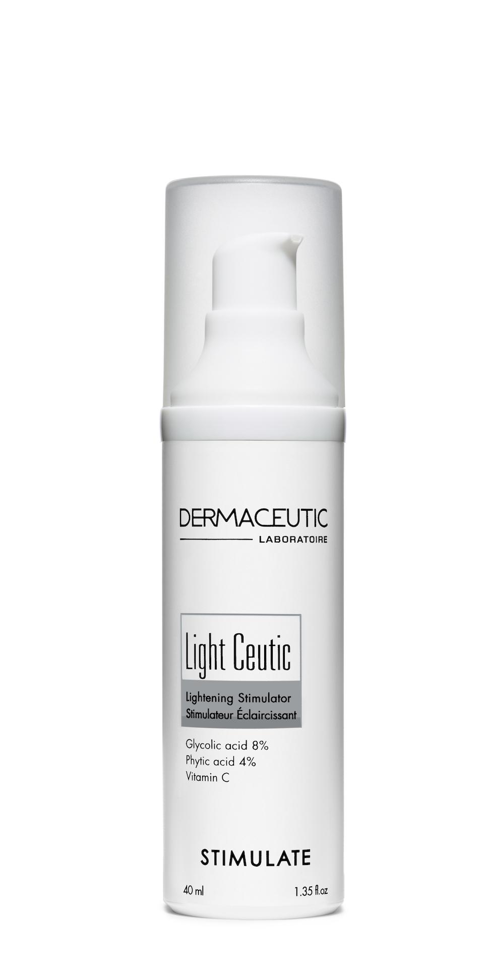 Light Ceutic 40ml