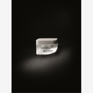 Time Filler Mat 50 ml