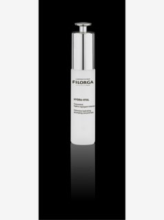Hydra-Hyal Serum 30 ml