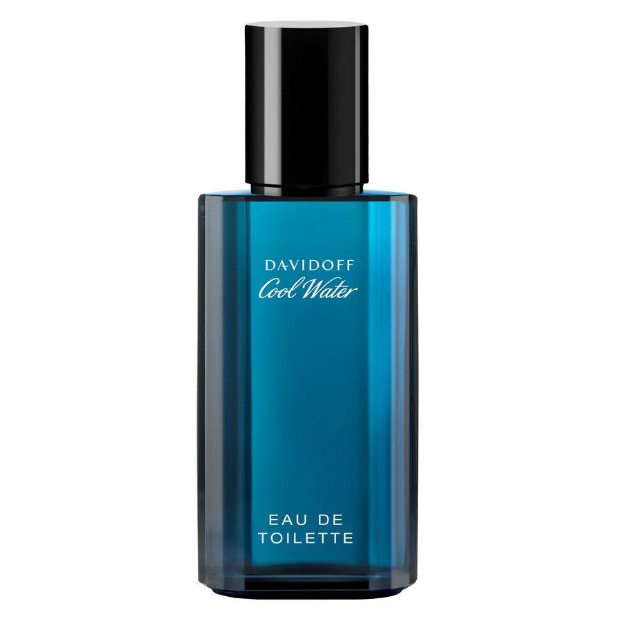 Cool Water Man EdT 40ml