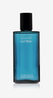 Cool Water Man After Shave