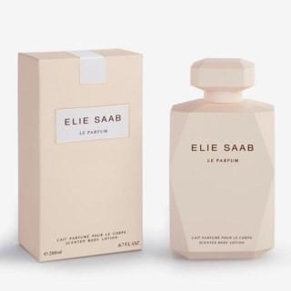 Le Parfum Bodylotion