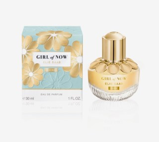 Girl Of Now Shine Edp 30 ml