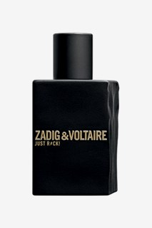 Just Rock For Him EdT 30ml