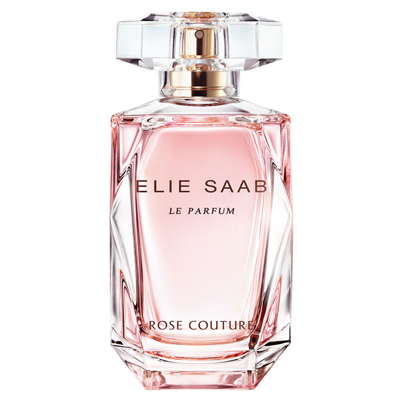 Rose Couture EdT 30ml
