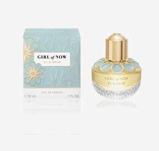 Girl Of Now EdP 30 ml