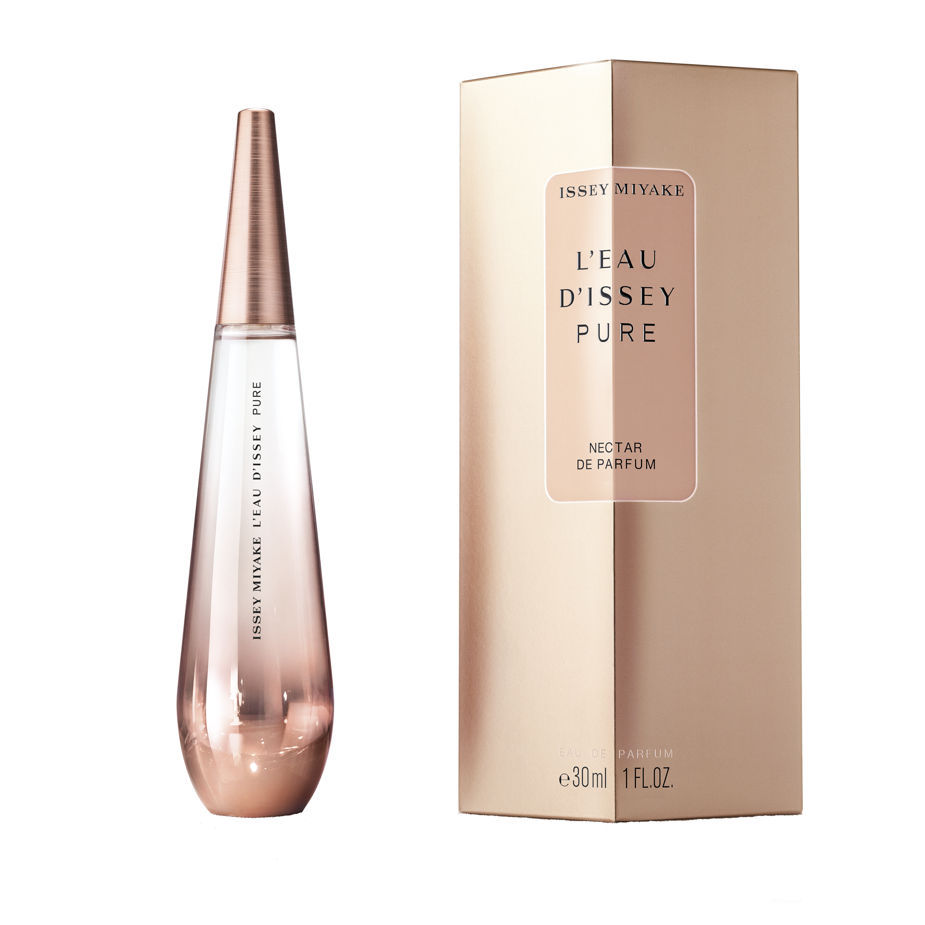 Leau D'Issey Pure Nectar Epd 30ml