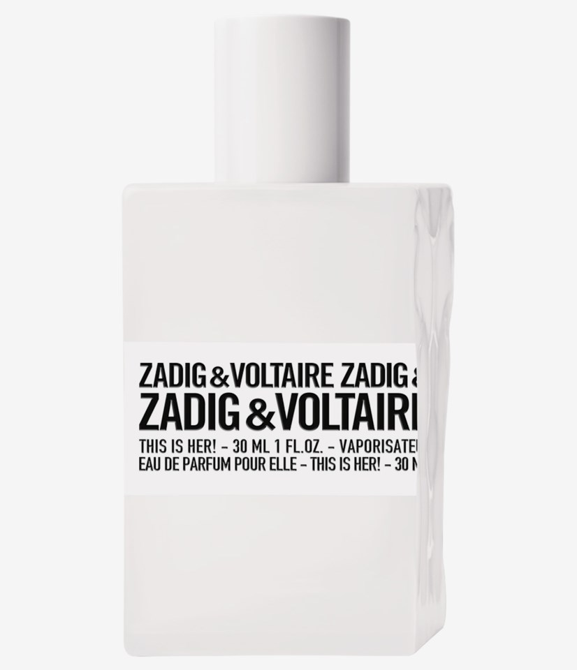 This is Her EdP 30ml