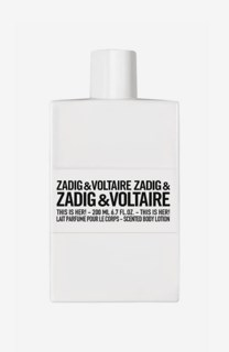 This is Her Body Lotion 200 ml