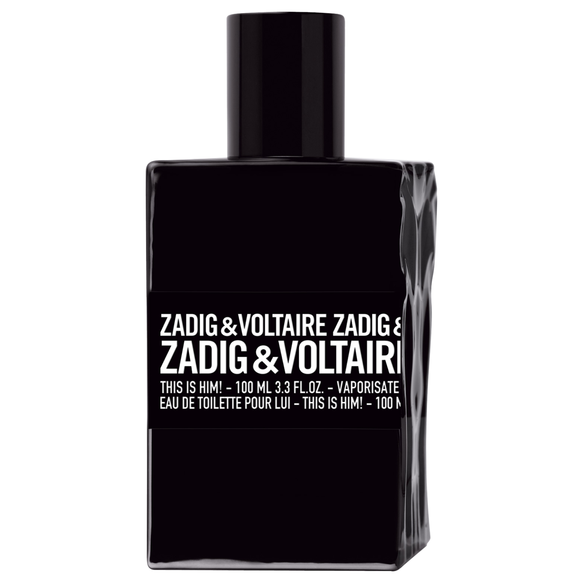 This is Him EdT 100ml