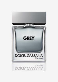 The One Grey Edt 30 ml