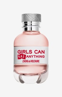 Girls Can Say Everything EdP 50 ml