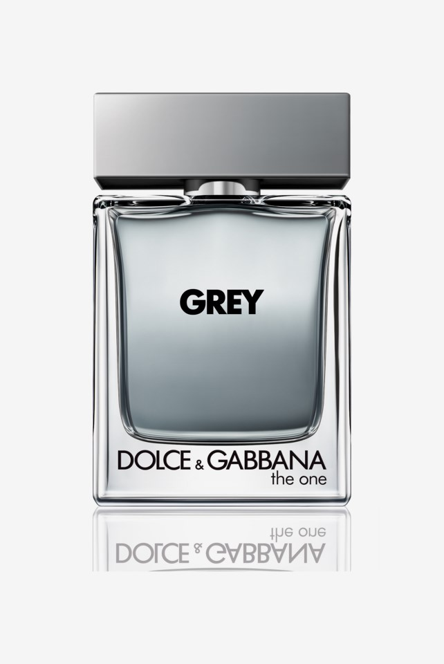 The One Grey Edt 50ml