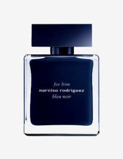 Bleu Noir For Him EdT 100 ml