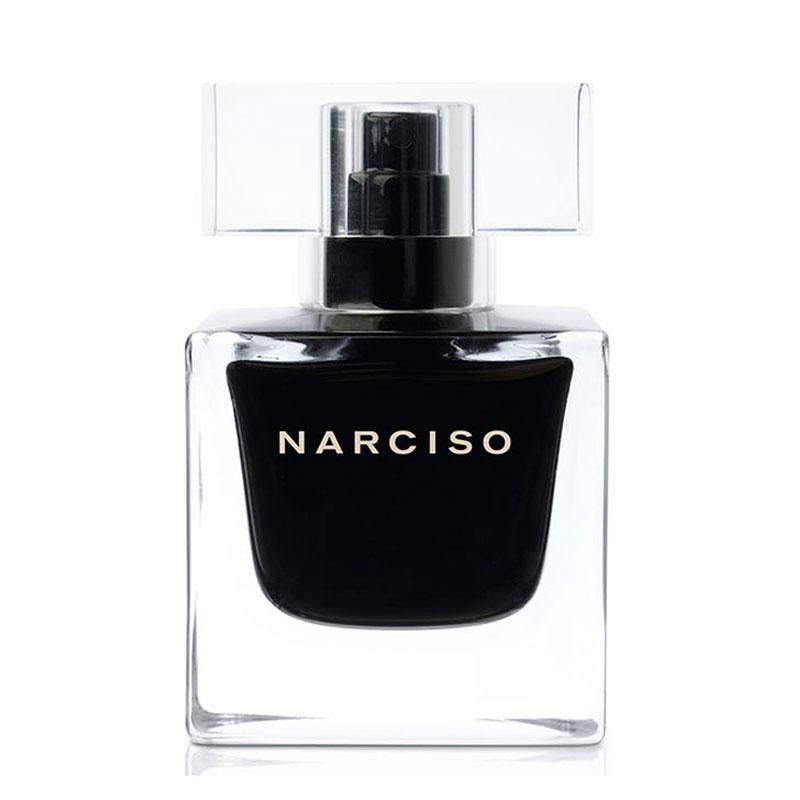 Narciso EdT 30ml