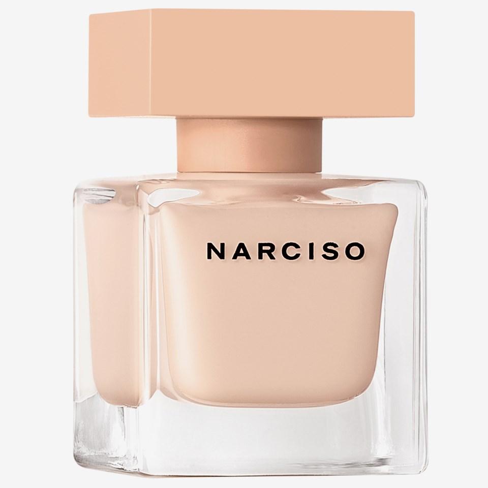 Narciso EdP Poudrée 30ml