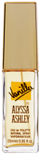 Vanilla EdT 25 ml