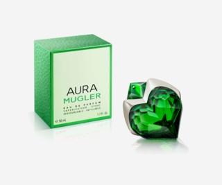 Aura EdP 50ml