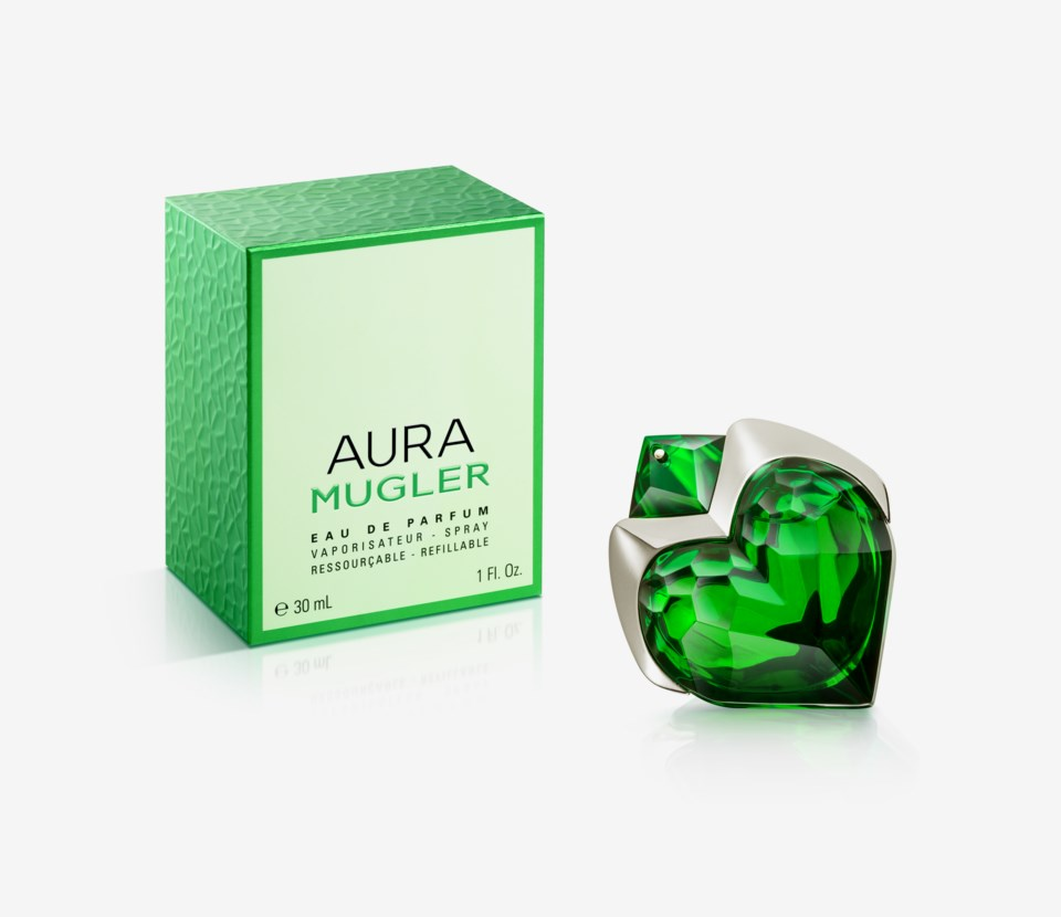Aura EdP 30ml