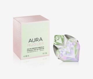Aura Eau Sensuelle EdP 30ml