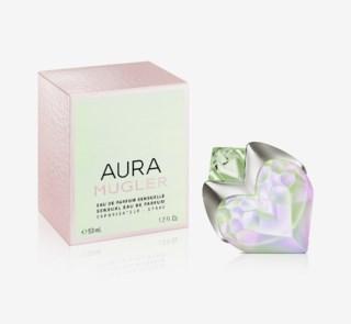 Aura Eau Sensuelle EdP 50ml