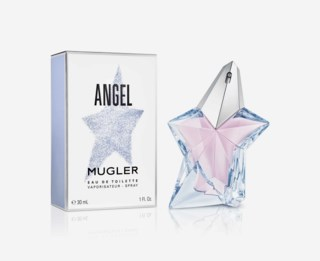 Angel EdT 30 ml