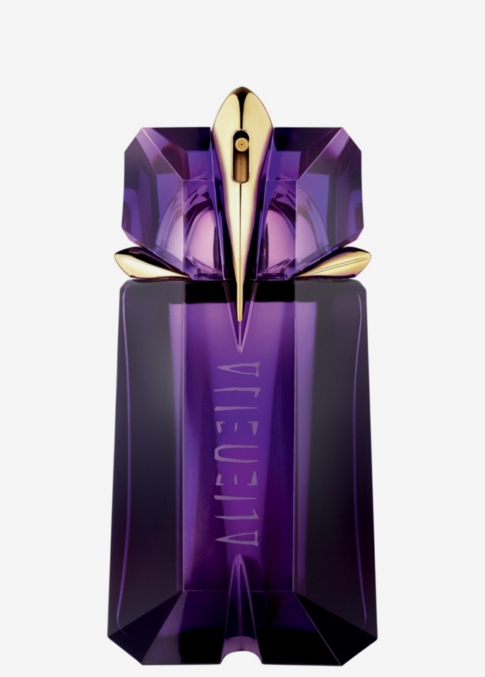 Alien EdP 60 ml
