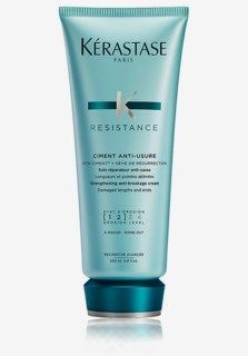 Resistance Ciment Anti-Usure Cim-Cylane Conditioner 200ml