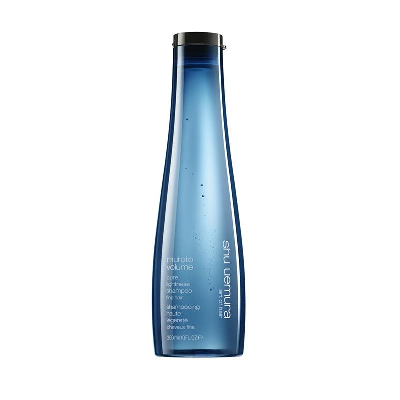 Muroto Volume Amplify Shampoo 300ml
