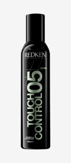Styling Volumize Touch Control 05 200 ml