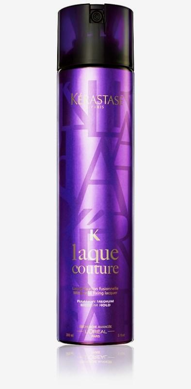 Laque Couture 300ml