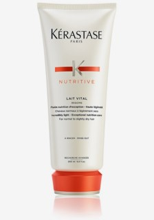 Nutritive Lait Vital Conditioner 200 ml