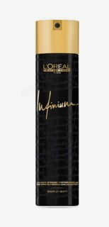 Infinium Soft Hairspray 300 ml