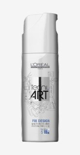 Tecni.Art Fix Design 200 ml