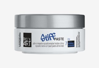 Tecni.Art Fix Stiff Paste 75 ml
