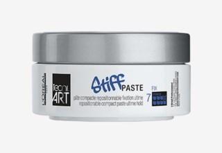 Tecni.Art Fix Stiff Paste 75ml