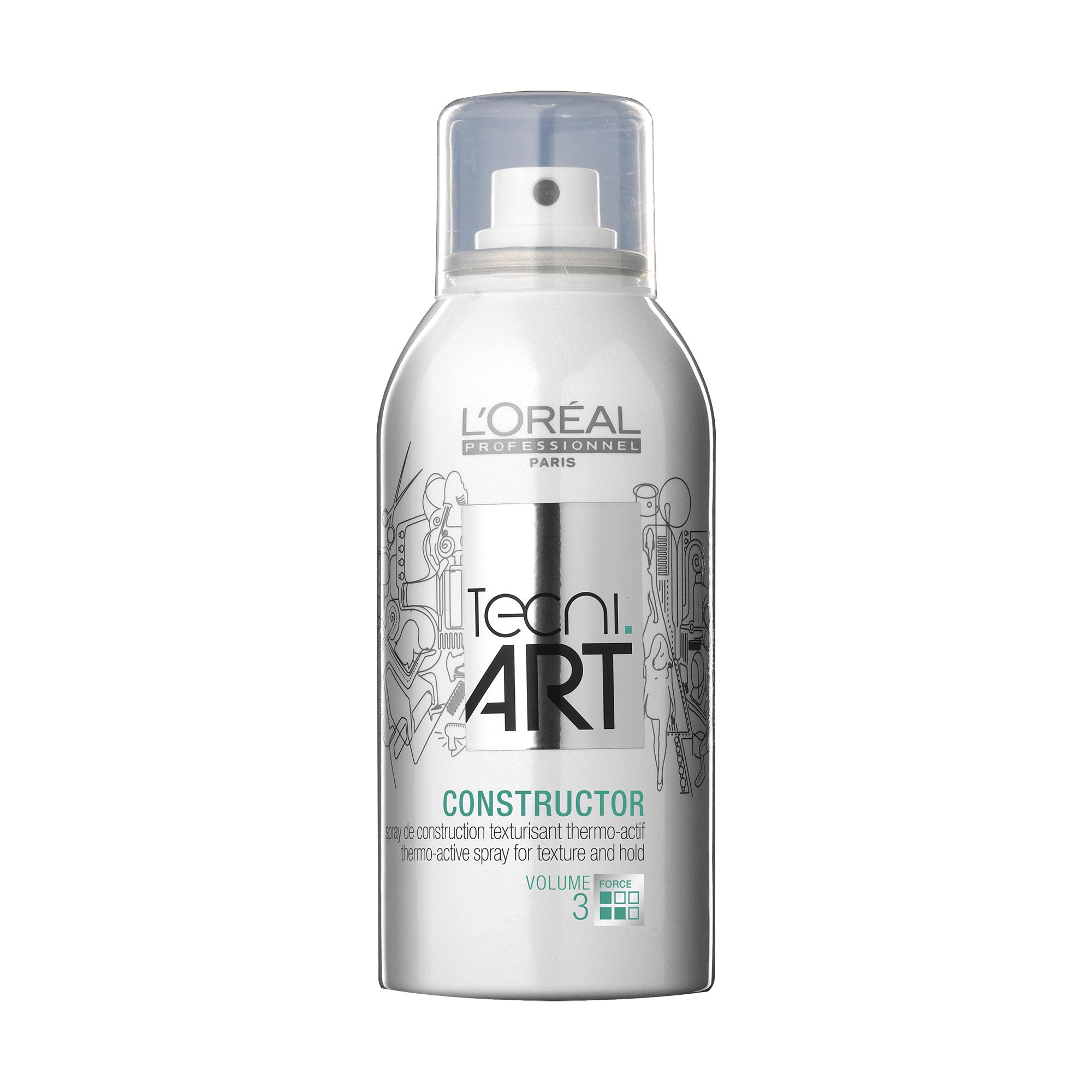 Tecni.Art Volume Constructor 150ml