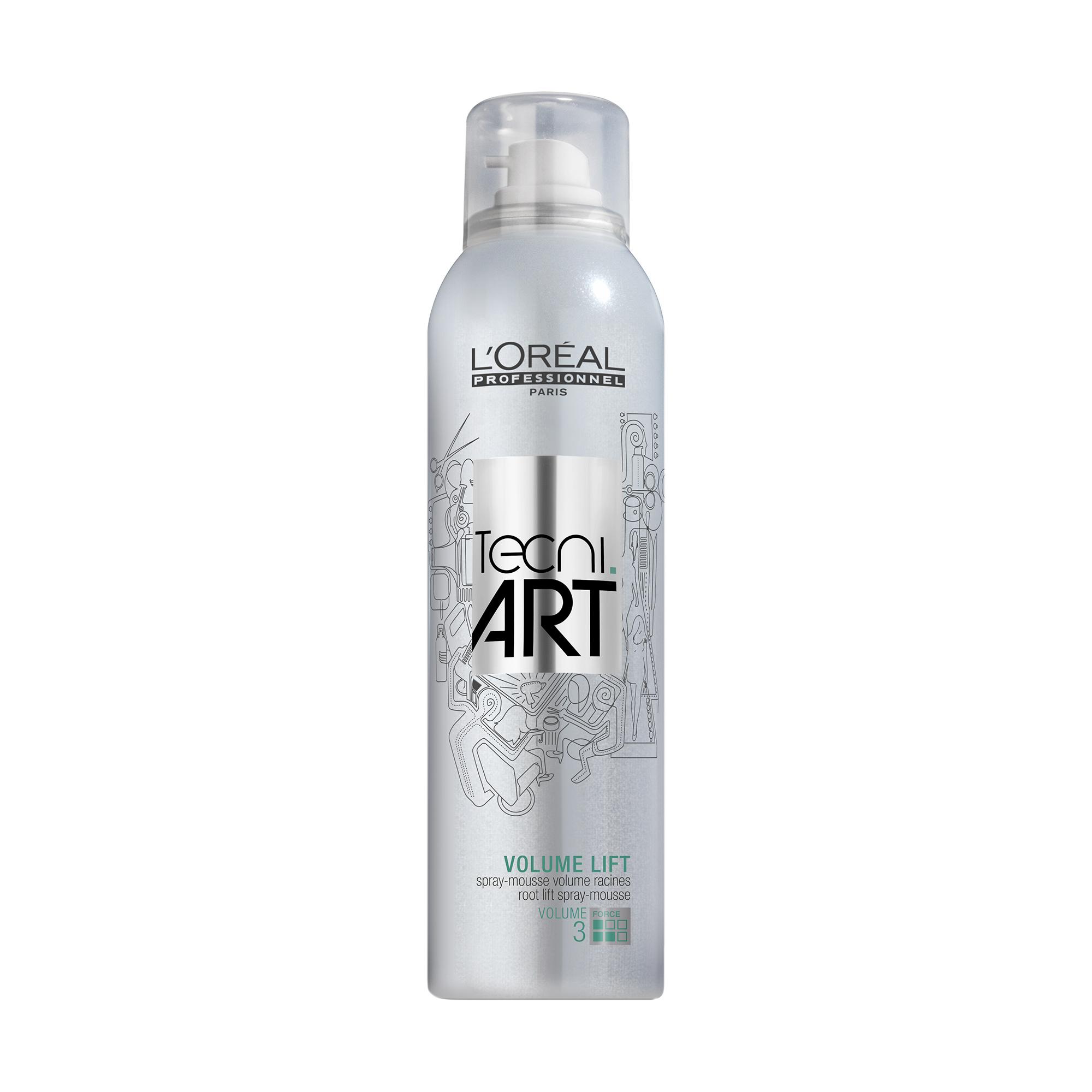 Tecni.Art Volume Volume Lift 250ml