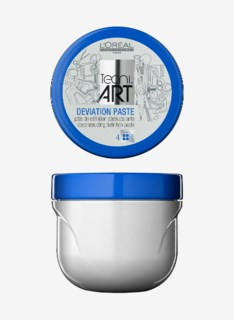 Tecni.Art Fix Deviation Paste 100 ml