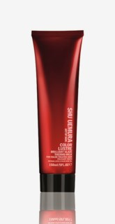 Color Lustre Thermomilk 150 ml