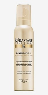 Densifique Mousse 150 ml