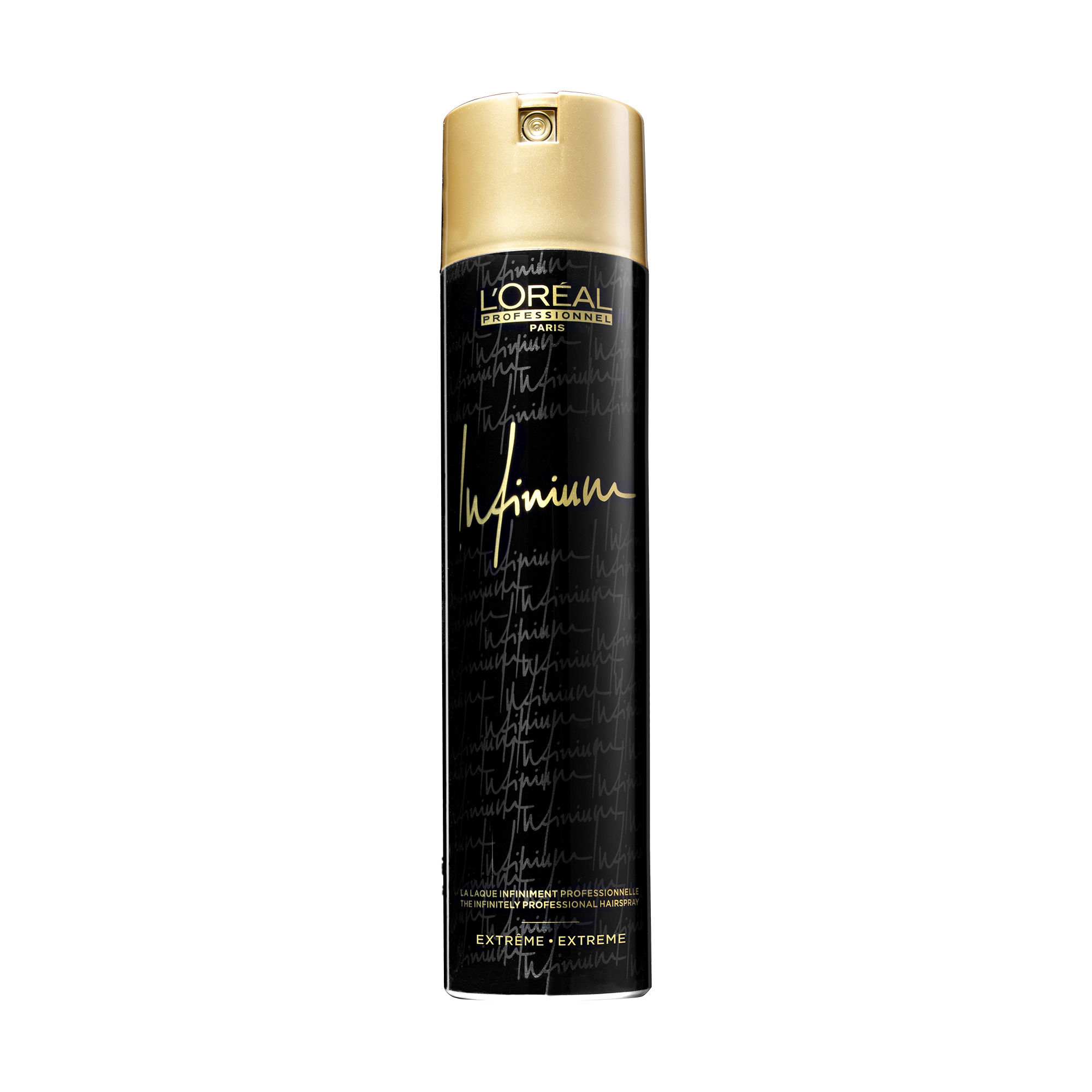 Infinium Extreme Hair Spray 300ml