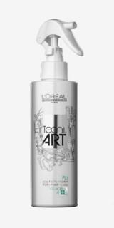 Tecni-Art Pli Spray