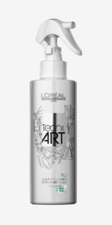 Tecni-Art Pli Spray 190ml