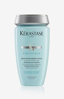 Bain Riche Dermo-Calm 250 ml