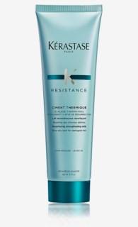 Résistance Ciment Thermique 150ml