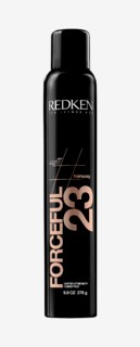 Styling Hairspray Forceful 400 ml