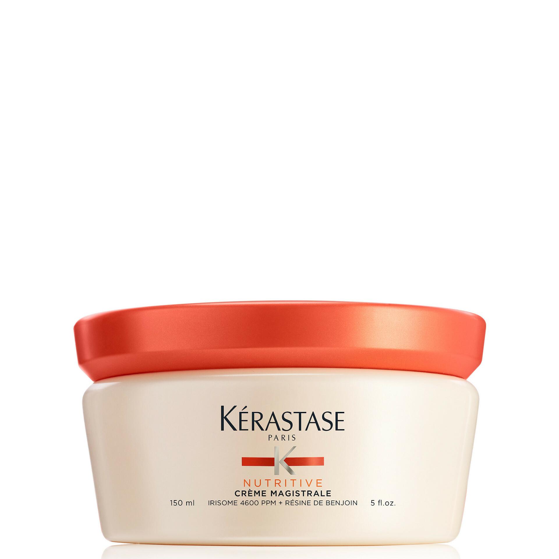 Nutritive Crème Magistral Masque 150ml