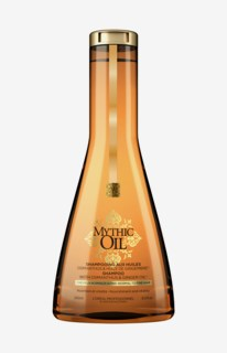 Mythic Oil Shampoo For Normal To Fine Hair 250 ml